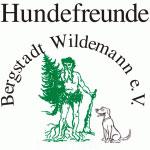 Logo Hundefreunde